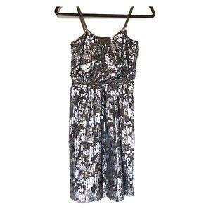 ✨ Express Sequin Dress ✨